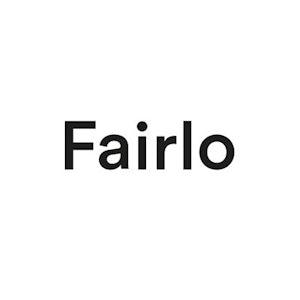 Fairlo